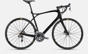 Lapierre Pulsium 700 DISC Ultimate CP
