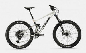 Lapierre Spicy 3.0 27,5""